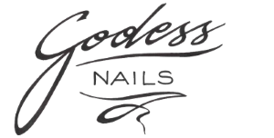 Godess Nails