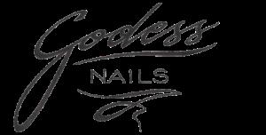Godess Nails